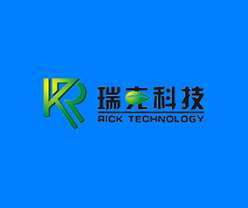 陕西瑞克生物科技有限公司