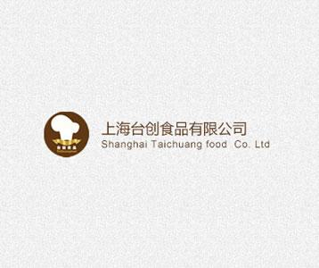 上海台创食品有限公司