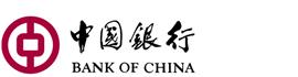 旌标网络,中国银行付款方式