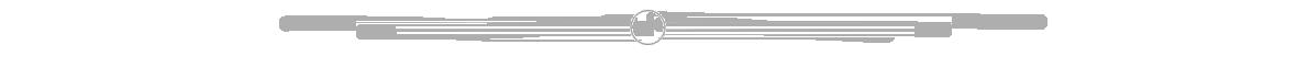 网站SEO优化,网站推广
